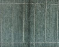 10x14 Area Rugs | 10x14 Carpets