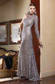 BG Haute F01022 at Prom Dress Shop