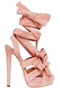 Christian Dior #Shoesday #Dior