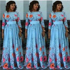Are you a fashion designer looking for professional tailors to work with? Gazzy Consults is here to fill that void and save you the stress. We deliver both local and foreign tailors across Nigeria. Call or whatsapp 08144088142 For your latest styles and g African Maxi Dresses, Latest African Fashion Dresses, African Print Fashion, African Attire, African Wear, African Women, Fashion Prints, Ankara Dress, Couture