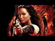 [Adventure Movie] Watch The Hunger Games: Catching Fire Full Movie Stream