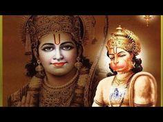 The Path Show, Hindu Rituals, Lord Shiva Family, Devotional Songs, Lord Krishna, The Secret, God, Health, Fitness