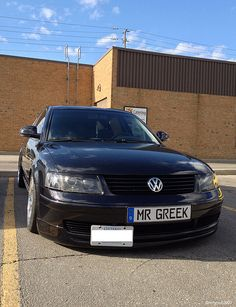 VWVortex.com - here is where you Post Pics of your car