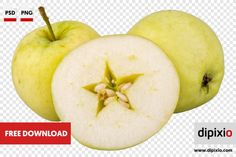 Free photo of apples group for download on www.dipixio.com #freephoto #dipixio #freebie #freedownload