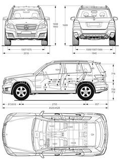 Carfuseboxdiagram also 2001 Vw Cabrio Fuse Box Diagram in addition 2005 Jetta Fuse Box Diagram moreover 191034850813 furthermore Transmetteur Position Vilebrequin G28. on 2013 vw golf