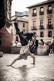 Image result for breakdance photography