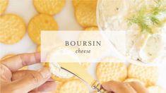 Simple Sweet Bread Recipe | Julie Blanner Pound Cake Recipes, Bread Recipes, Cookie Recipes, Dessert Recipes, Desserts, Window Planters, Window Boxes, Creamy Chicken, Chicken Pasta