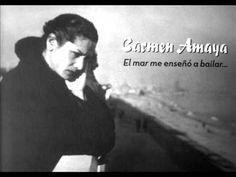 Carmen Amaya - Alegrias - - YouTube