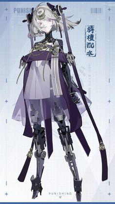 Female Character Design, Character Design References, Character Design Inspiration, Character Concept, Character Art, Concept Art, Cute Characters, Fantasy Characters, Female Characters