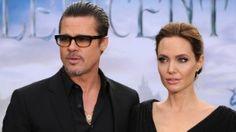 Brad Pitt on Angelina Jolie in new court documents: 'She has no self-regulating mechanism'                     Brad Pitt filed additional ...