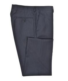 Tonic Blue Trousers