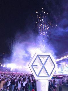 #EXOrDIUMdotinSeoul - EXOdicted - EXO Fansite