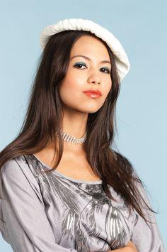 Love that hat http://fashionaccessoryshop.com/womens-hats.html