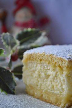 Prhka pita ili kolač od sira   Recepti by Gulan