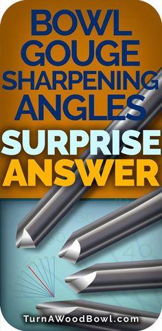 Bowl Gouge Sharpening Angles Pintrest Image