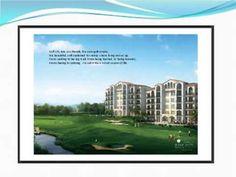 Indiabulls Golf City new project in visit to know more http://www.investinnest.com/m-indiabulls-golf-city-savrolli-mumbai.htm