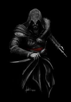 Ezio-Assassin's-Creed