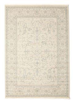 Ziegler Manhattan Rug Rvd10205 Patterned Carpet Rugs Rugvista
