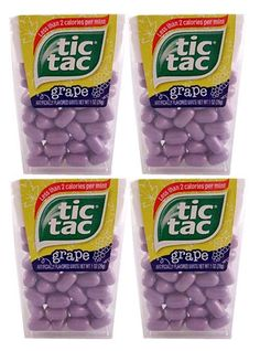 new tic tac flavors chicgeek designs liked on polyvore featuring
