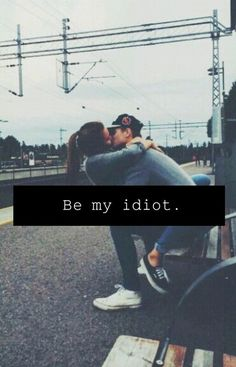 in love with him quotes | Tumblr