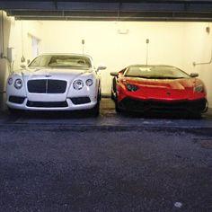 Visiting Miami? Want to ride around Billionaire...