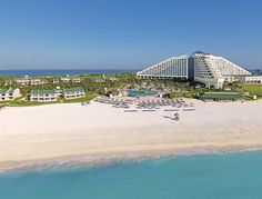 """Iberostar Cancun All Inclusive is rated """"Excellent"""" by our guests. Take a look through our photo library, read reviews from real guests and book now with our Best Price Guarantee. We'll even let you know about secret offers and sales when you sign up to our emails.."""
