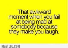 Every time @Brooke Baird Behrens