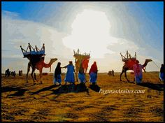 Un té en el Sahara- http://paginasarabes.com/2012/08/27/un-te-en-el-sahara/