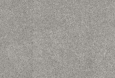 Wallcovering_(핸디코트) ZN033-4