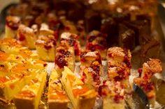 Kulinarische Reise durch das Feriendorf Kirchleitn - www.kirchleitn.com Macaroni And Cheese, Ethnic Recipes, Food, Voyage, Mac And Cheese, Essen, Meals, Yemek, Eten