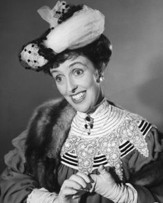 THE SHEER JOY OF JOYCE GRENFELL. THE HOKEY POKEY MAN AND AN INSANE HAWKER OF FISH BY CONNIE DURAND. AVAILABLE ON AMAZON KINDLE