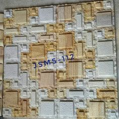 #stone #Mosaic #Tiles We are manufacturer and exporter of #naturalstone  #paving #stonewallcladding and natural stone product. Please contact to +91-9828830006 jaistones@gmail.com www.sandstonepaving.co.in #homedecor #wallcladdingstonetiles #wallcladding #stonetilesdesign #stonepanels #stonemosaic #patio #stackedstone #culturedstone #sandstone #indiansandtone #indianslate #slate #limestone #indianstone #interior #exterior #wall #walldecor #walldesign #coveringstone #architect…