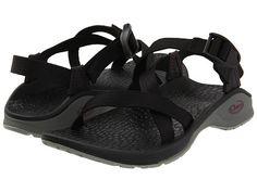 Chaco Updraft Bulloo: shoe dreams
