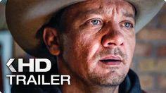 Wind River (2017) Film trailer