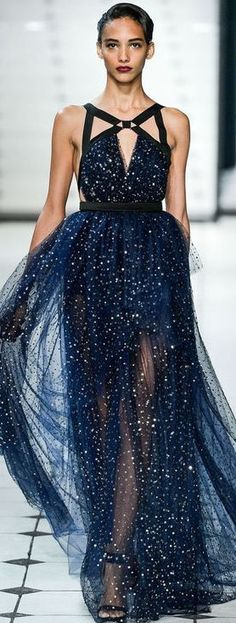 Jason Wu, Spring 2013. Love the small precise details he incorporates into all of his designs!