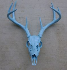 Méchant Studio Blog: Oh my dear crazy Deer...
