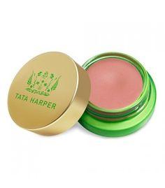 Volumizing Lip and Cheek Tint - Very Nice