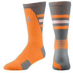 Adidas Team Speed Traxion Crew Sock 3211f6079
