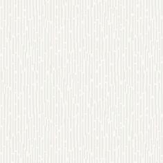 Rasch Luxe Matchstick Stripe Pattern Metallic Glitter Wallpaper 317510