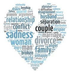What to Expect from Your Initial Divorce Consultation. | Bardol Law Firm | www.bardollaw.com