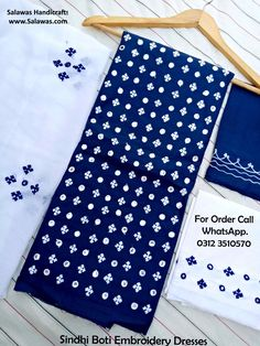 Embroidery Dress, Hand Embroidery, Embroidery Designs, Picnic Blanket, Outdoor Blanket, Kutch Work, Dress Designs, Handicraft, Designer Dresses