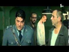 Falsifikator Ceo Film - http://filmovi.ritmovi.com/falsifikator-ceo-film/