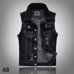 Game Costumes Watch Dogs 2 Wrench Cosplay Costume Halloween Costumes Men Leather Mask Vest Cosplay Dedsec Member Wrench Costume To Make One Feel At Ease And Energetic