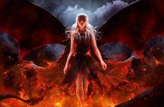 Daenerys Targaryen - by Zarory ° ° °  #daenerystargaryen #daenerys #daenerysstormborn #mysha #motherofdragons #khaleesi #emiliaclarke #housetargaryen #fireandblood #dragonstone #winterishere #kingsland #westeros #sevenkingdoms #gameofthronesseason7 #gameofthronesfanart #gameofthroneshbo #gameofthronesfamily #gameofthrones #got7 #gotfamily #gothbo #gotfanart #got #asongoficeandfire #gotart #asoiaf #grrmartin #fanart #art