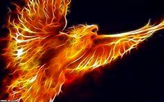Asas Inomináveis De Um Anjo Noturno Inominável: As Poéticas Crônicas De Asin Du An No In - Somente De Mim Vem O Fogo - Canto XLVI