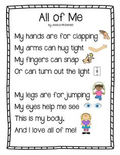 all-of-me-poem