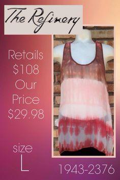 https://plus.google.com/118305487938772181174/posts/STVnudUrnXv #getthelookatdeja #newarrivals #stealdeals #upscaleresale #consignment #designer #BoutiqueBrands Deja Vu Consignment Boutique