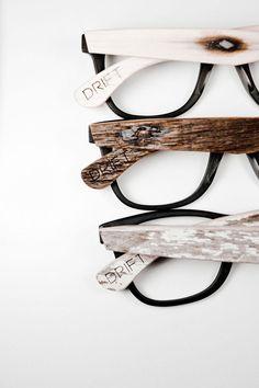 e38b5fdaf1 Glasses framework made of wood. Drewniane oprawki na okulary. Eyeglasses