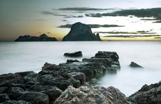 es vedra - Google Search Google Search, Water, Outdoor, Gripe Water, Outdoors, Outdoor Games, Outdoor Living