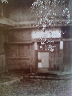 drawingdiary:  Fukuhara Shinzō